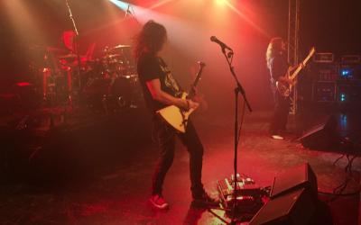 band_live_2